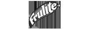 3E FRULITE