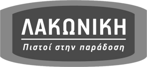 ΛΑΚΩΝΙΚΗ